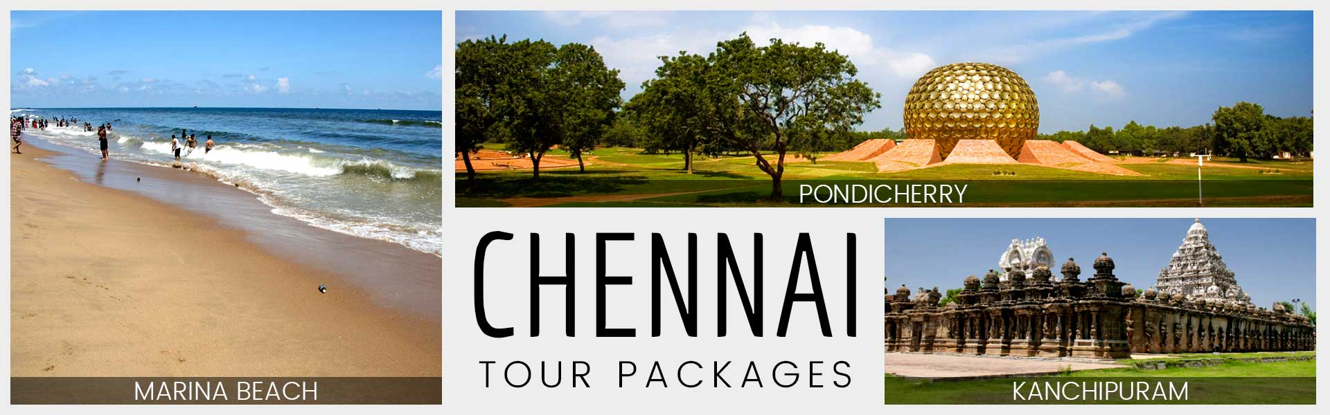 chennai-tour-packages